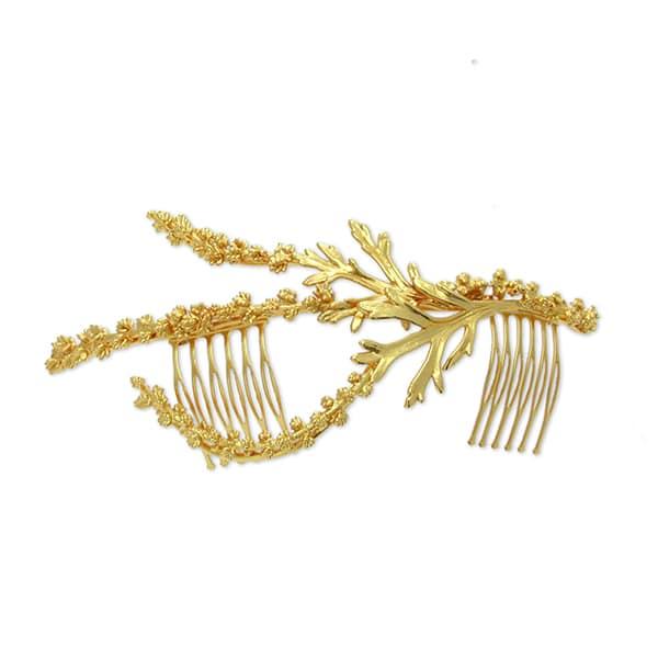 unique-wedding-accessories-nature-inspired-thallo_10