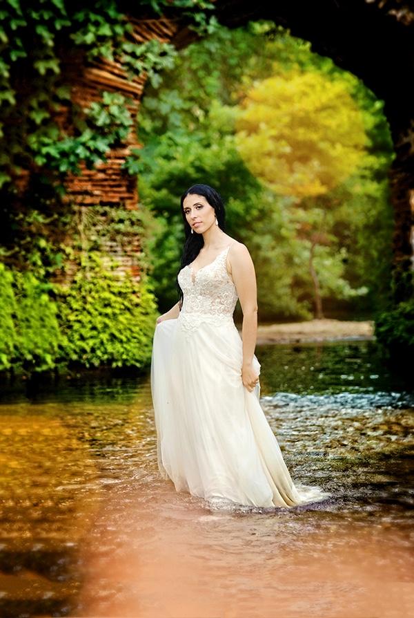 La Bella Sposa