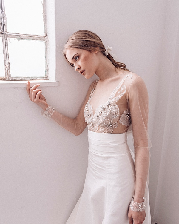 dreamy-bridal-collection-french-lace-silk-tulle_05