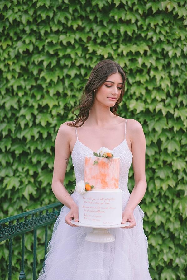 dreamy-elegant-styled-shoot-orange-hues_04x
