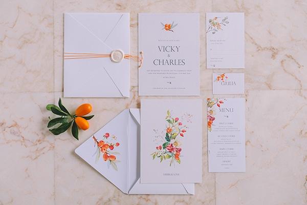 dreamy-elegant-styled-shoot-orange-hues_06