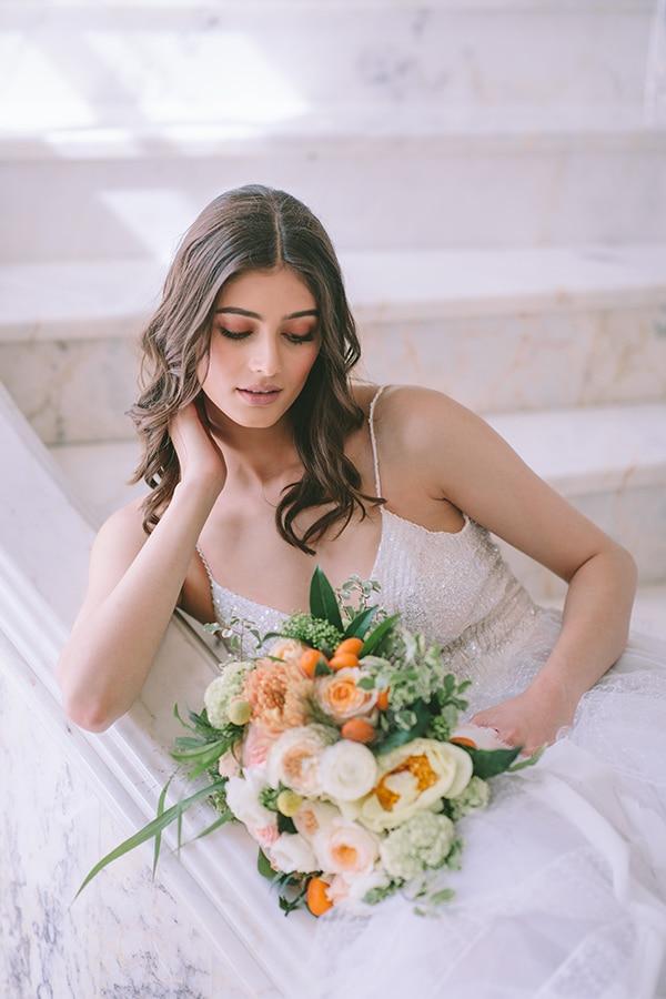 dreamy-elegant-styled-shoot-orange-hues_11