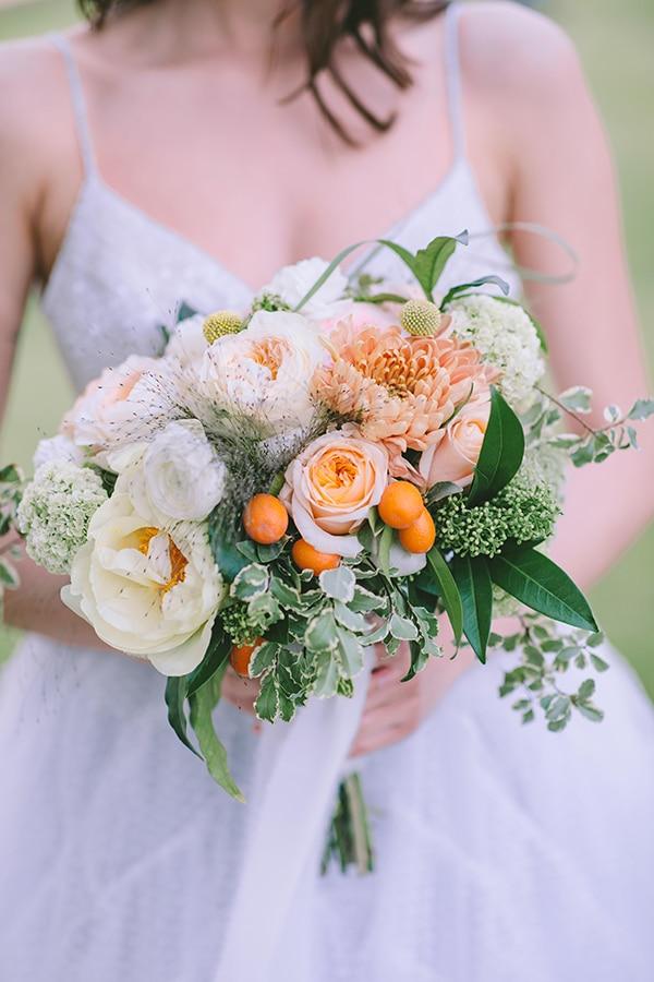 dreamy-elegant-styled-shoot-orange-hues_36