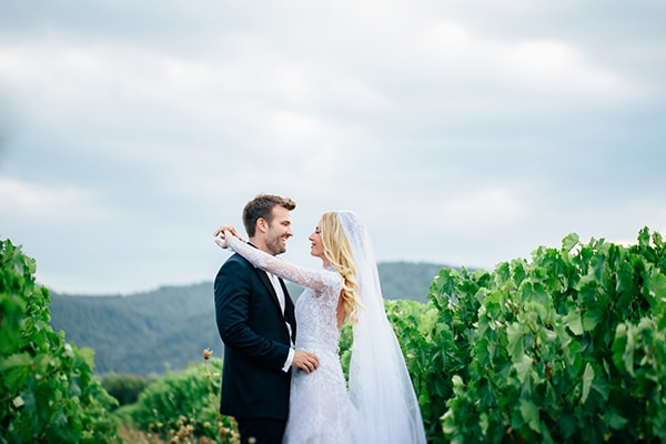 elegant-summer-wedding-romantic-details_01