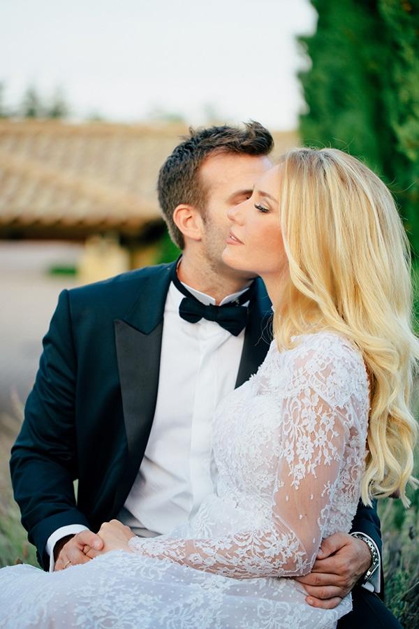 elegant-summer-wedding-romantic-details_01x
