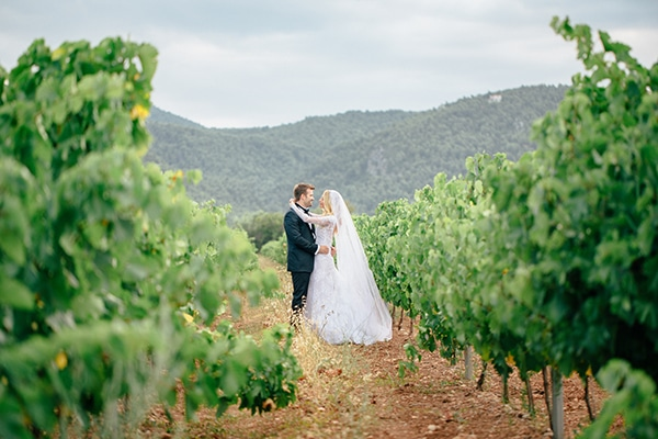 elegant-summer-wedding-romantic-details_02