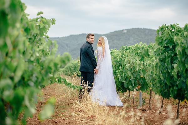 elegant-summer-wedding-romantic-details_03