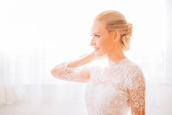 elegant-summer-wedding-romantic-details_09