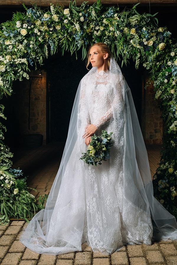 elegant-summer-wedding-romantic-details_09x