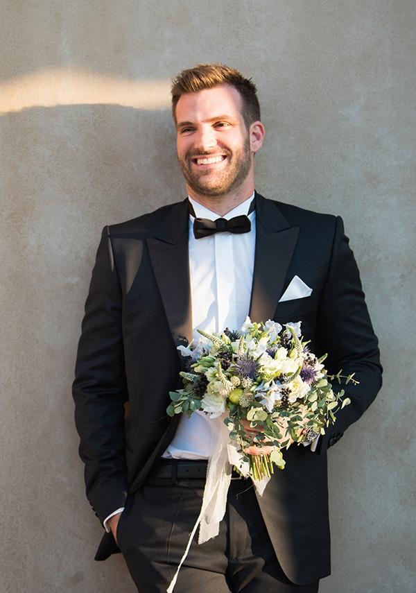 elegant-summer-wedding-romantic-details_12