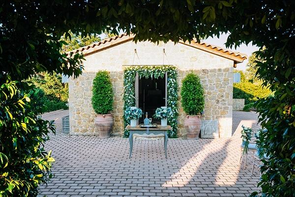 elegant-summer-wedding-romantic-details_13