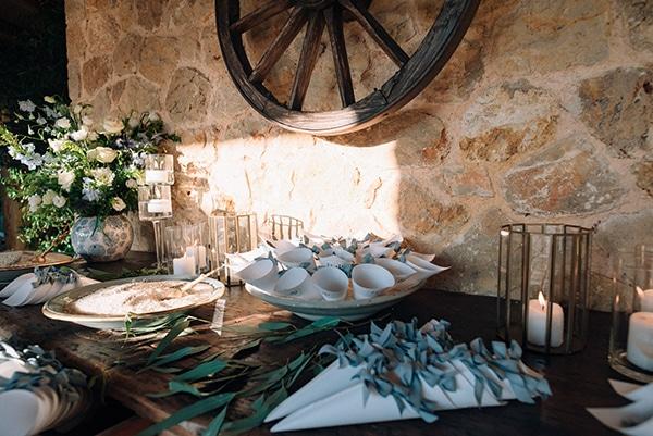 elegant-summer-wedding-romantic-details_16