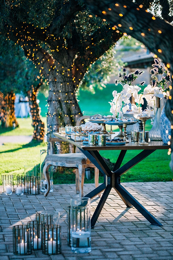 elegant-summer-wedding-romantic-details_17