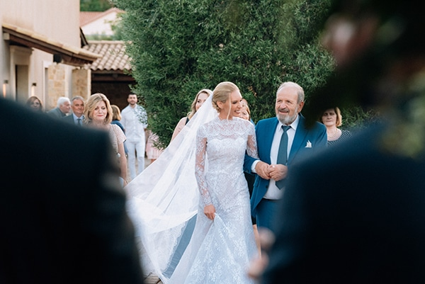 elegant-summer-wedding-romantic-details_18