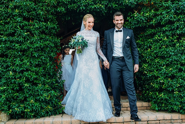elegant-summer-wedding-romantic-details_19