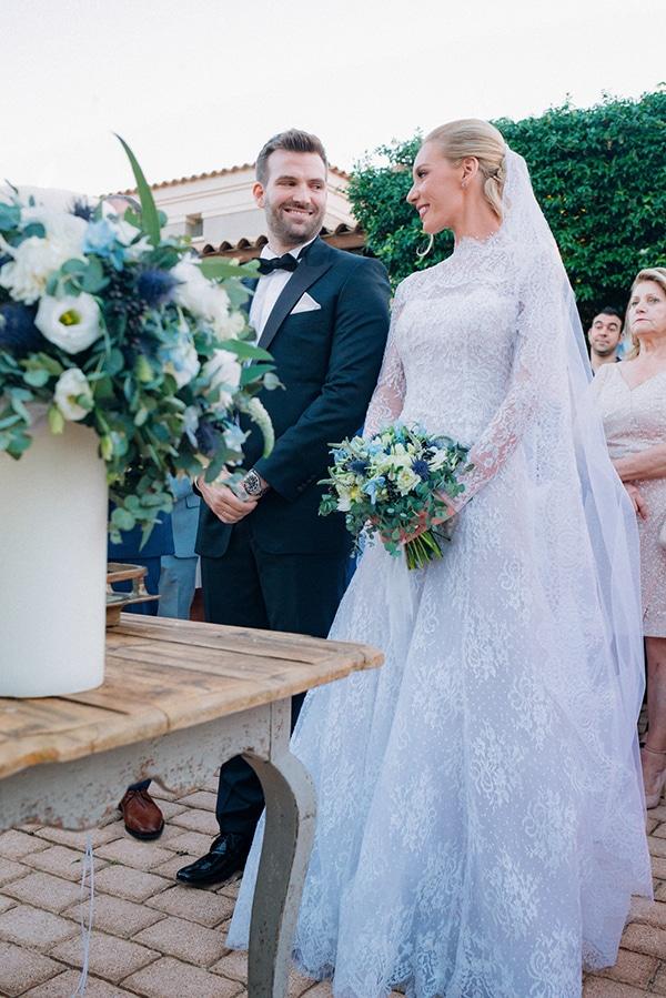 elegant-summer-wedding-romantic-details_20