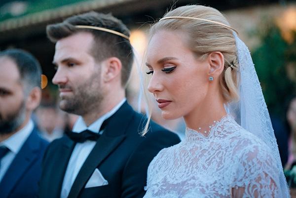 elegant-summer-wedding-romantic-details_21
