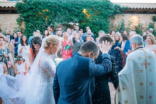 elegant-summer-wedding-romantic-details_22