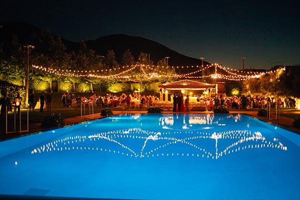 elegant-summer-wedding-romantic-details_24X