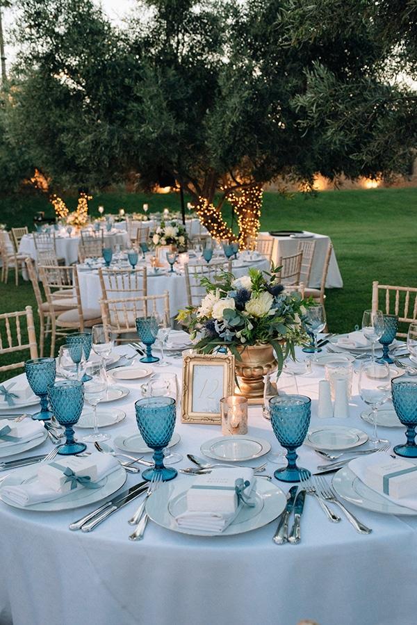 elegant-summer-wedding-romantic-details_25x