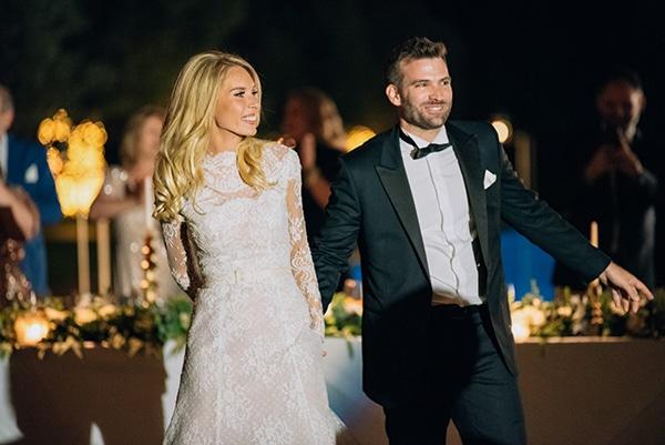 elegant-summer-wedding-romantic-details_30