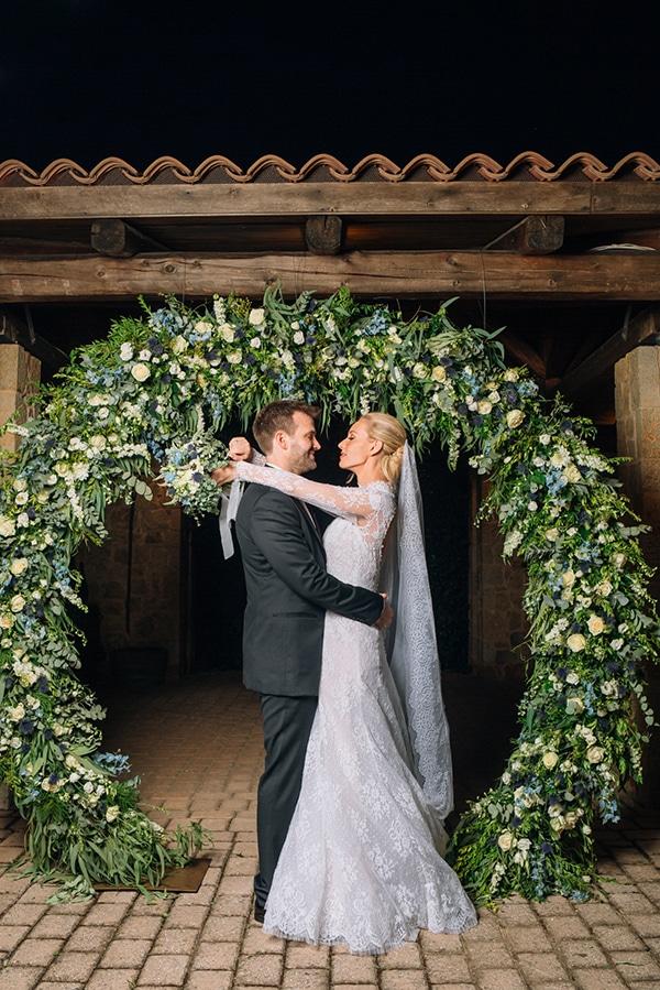 elegant-summer-wedding-romantic-details_36x