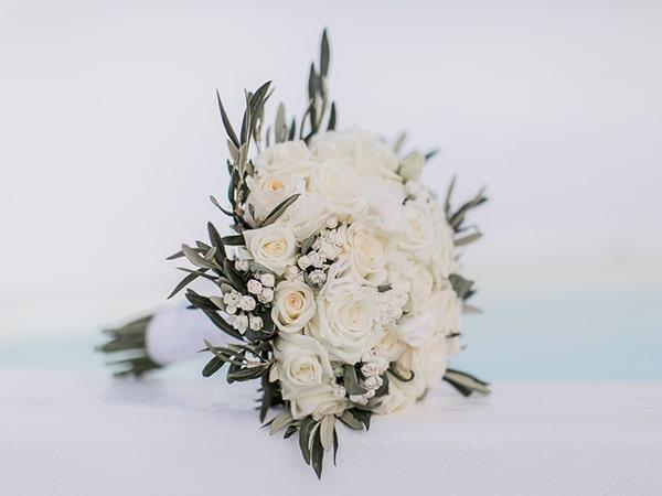 gorgeous-intimate-wedding-santorini_05