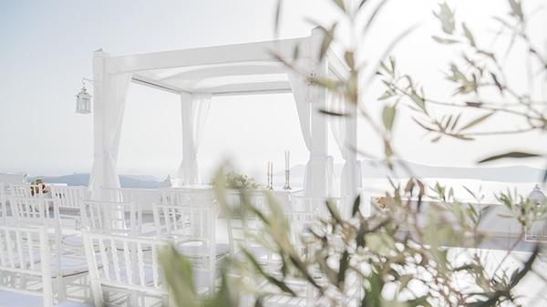 gorgeous-intimate-wedding-santorini_08