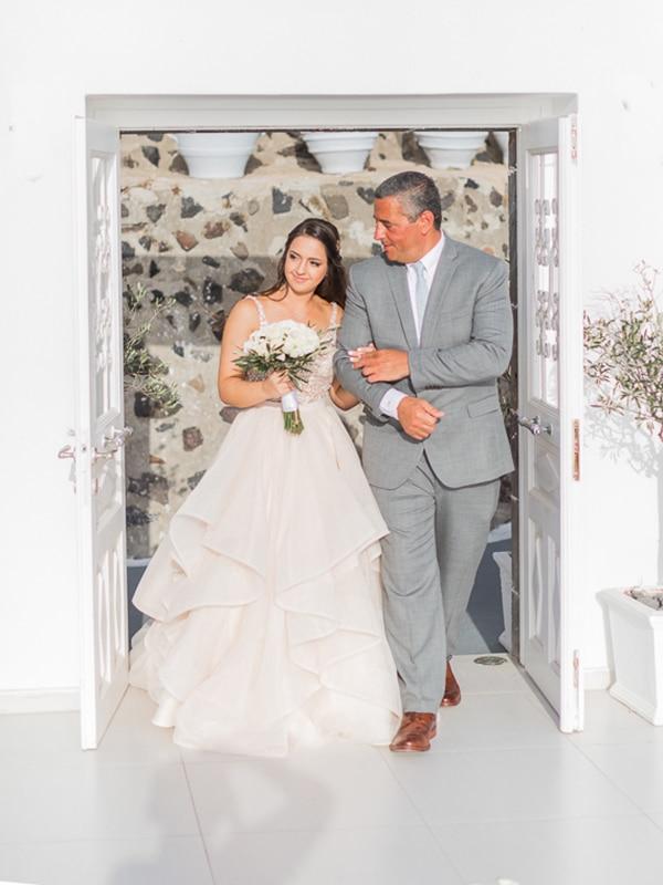 gorgeous-intimate-wedding-santorini_13