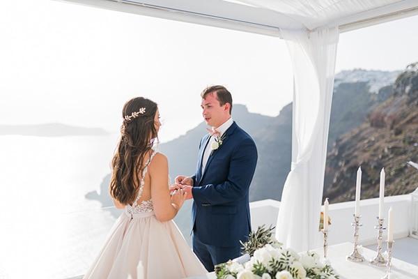 gorgeous-intimate-wedding-santorini_15