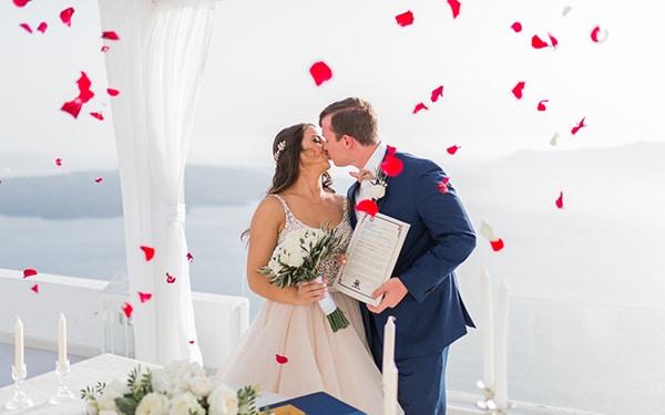 gorgeous-intimate-wedding-santorini_16