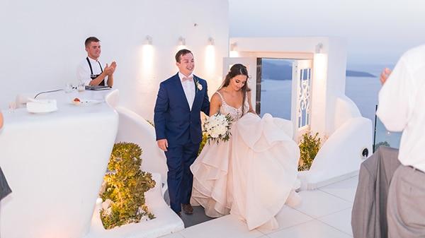 gorgeous-intimate-wedding-santorini_19