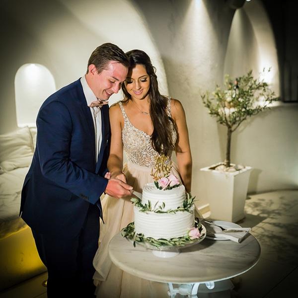 gorgeous-intimate-wedding-santorini_20