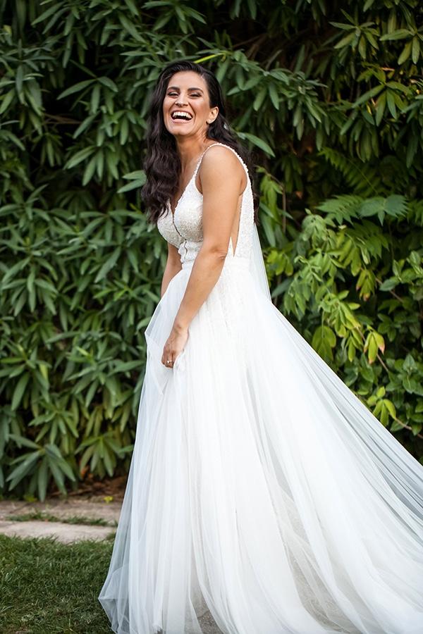 gorgeous-wedding-vivid-colors-athens_06