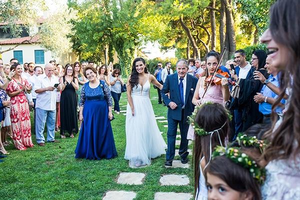 gorgeous-wedding-vivid-colors-athens_11