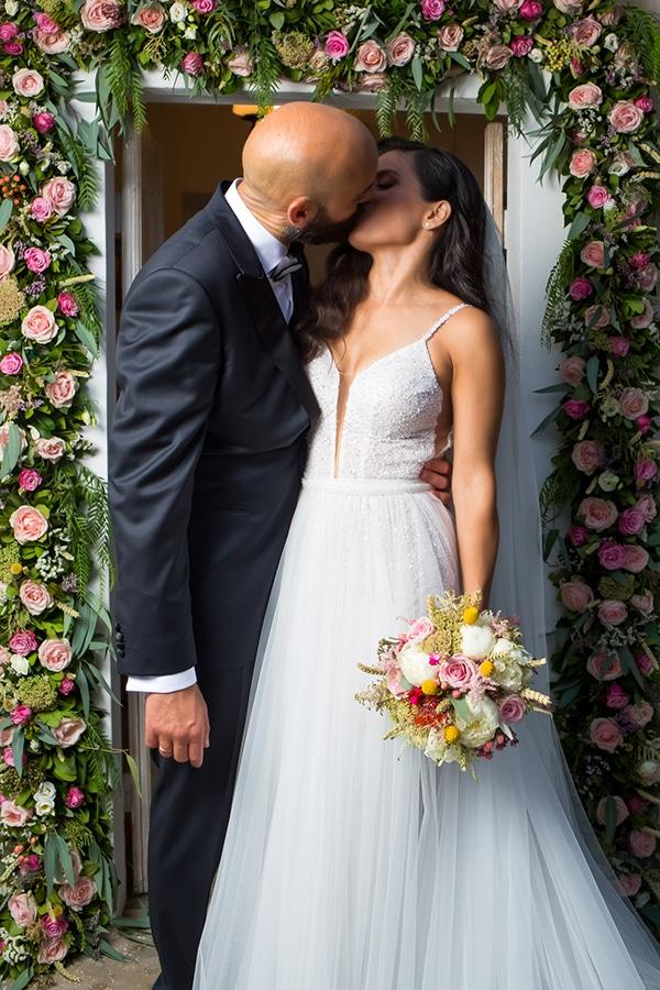 gorgeous-wedding-vivid-colors-athens_15