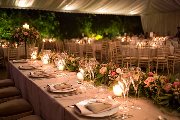 gorgeous-wedding-vivid-colors-athens_17