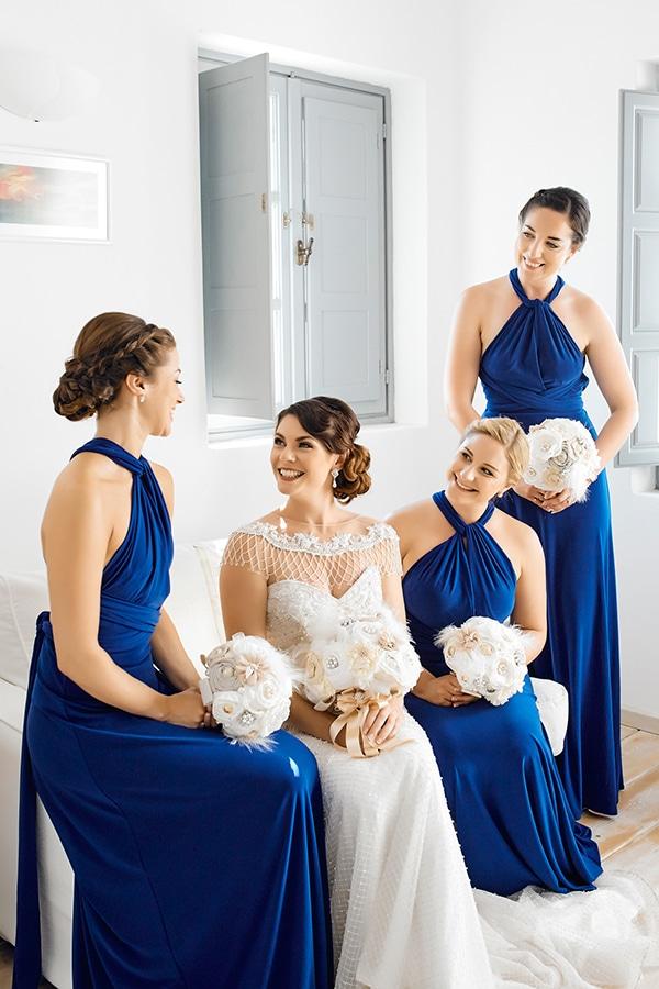 lovely-gatsby-inspired-wedding-santorini_08