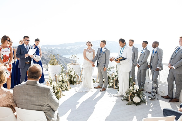 lovely-gatsby-inspired-wedding-santorini_15x
