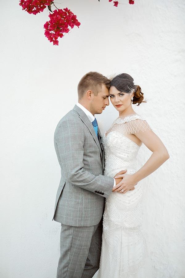 lovely-gatsby-inspired-wedding-santorini_23