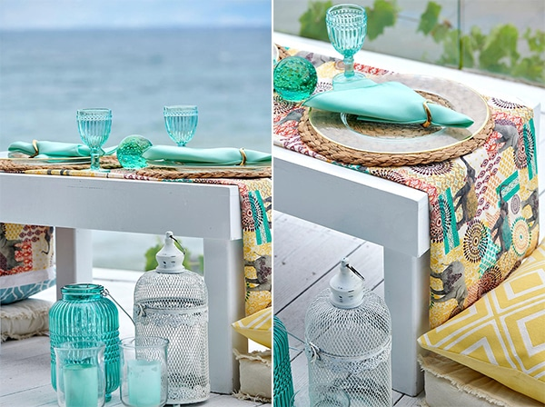 modern-clear-tableware-bright-mint-hues_03A
