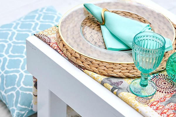 modern-clear-tableware-bright-mint-hues_06