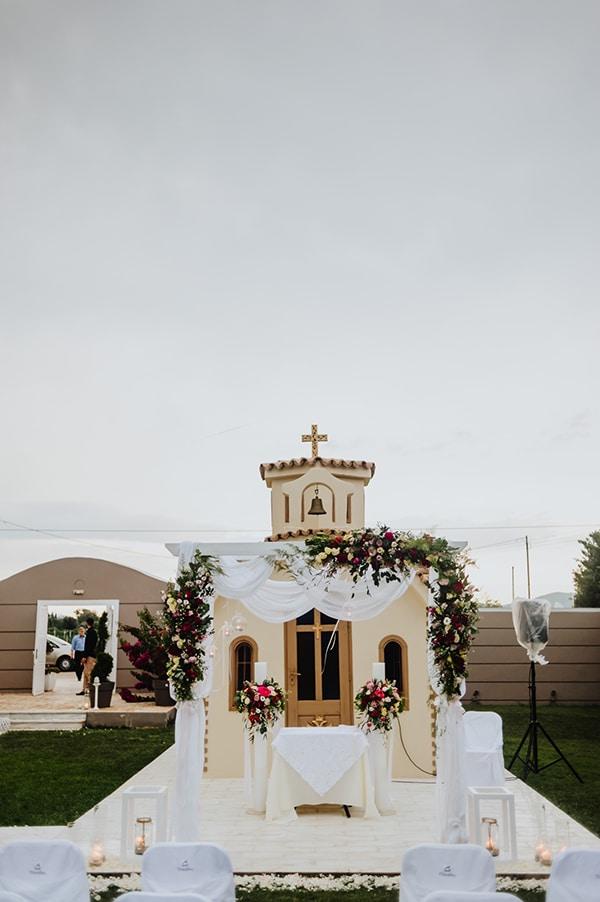 romantic-summer-wedding-athens-beautiful-flower-design_12