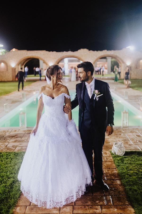 romantic-summer-wedding-athens-beautiful-flower-design_26
