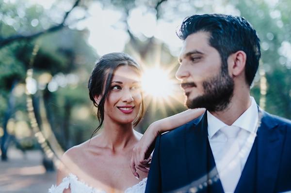 romantic-summer-wedding-athens-beautiful-flower-design_29x