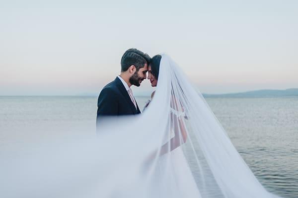 romantic-summer-wedding-athens-beautiful-flower-design_31