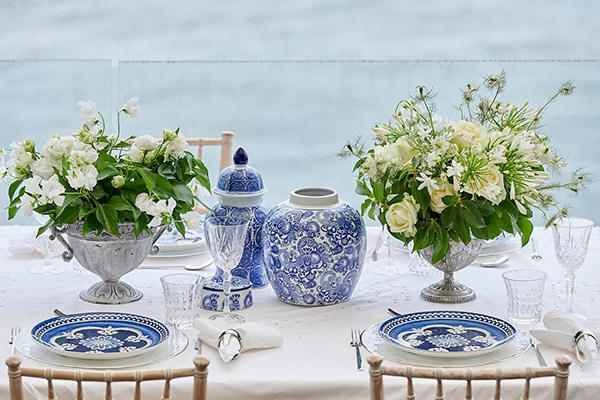 unique-tableware-indigo-design_01