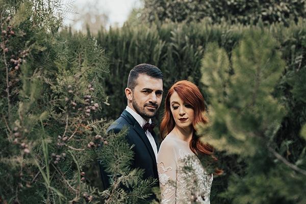 wonderful-christmas-wedding-nicosia_01