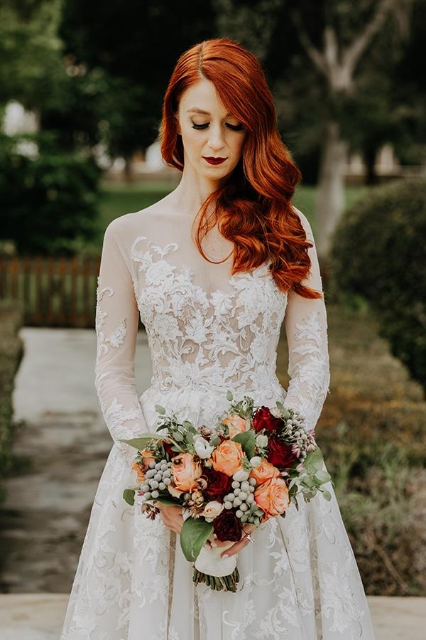 wonderful-christmas-wedding-nicosia_04