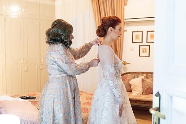 wonderful-christmas-wedding-nicosia_09